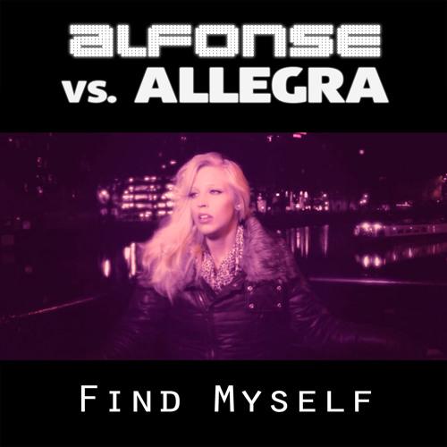 Find Myself (ft. Allegra)