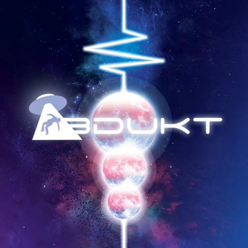 ABDUKT Official Single and Remix Releases
