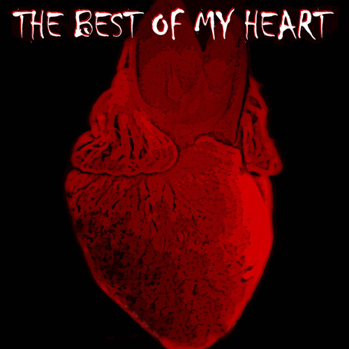 The Best Of My Heart