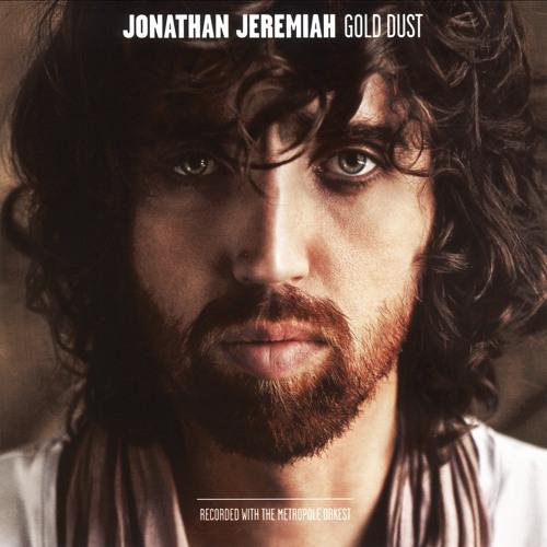 01 - Jonathan Jeremiah - Gold Dust