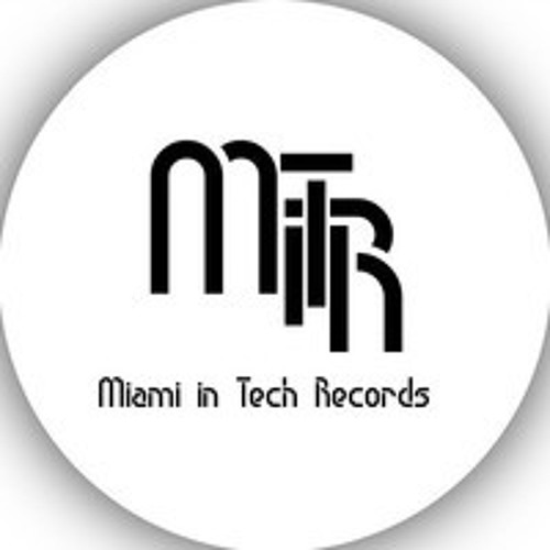 Mark Helms- Sunrise ( madsilence short remix )