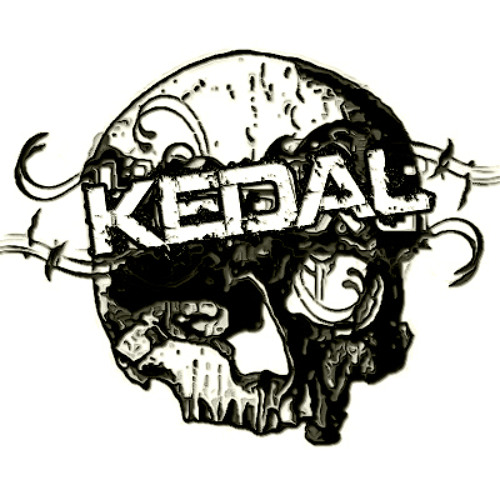 Kedal - Dead Starz [FREE DOWNLOAD]