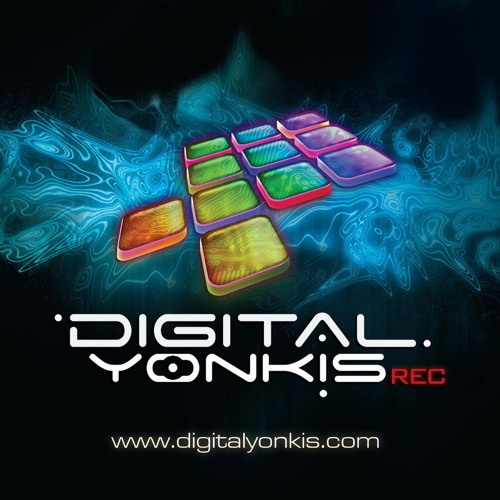 Nocturnal Sonority (digital yonkis rec.)