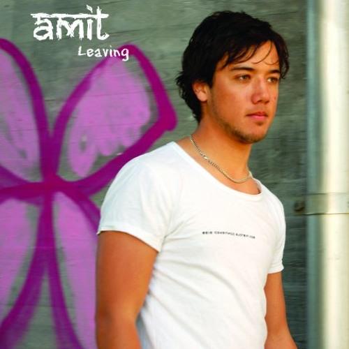 Amit Paul - My Elysium