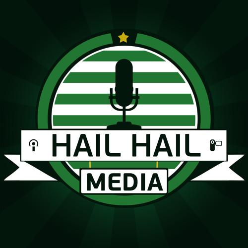 Hail Hail Media - HomeBhoys # 77 Happy New Year (made with Spreaker)