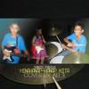 Hinahanap-hanap Kita Cover by AEL3