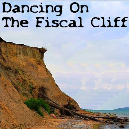 Dancing On The Fiscal Cliff