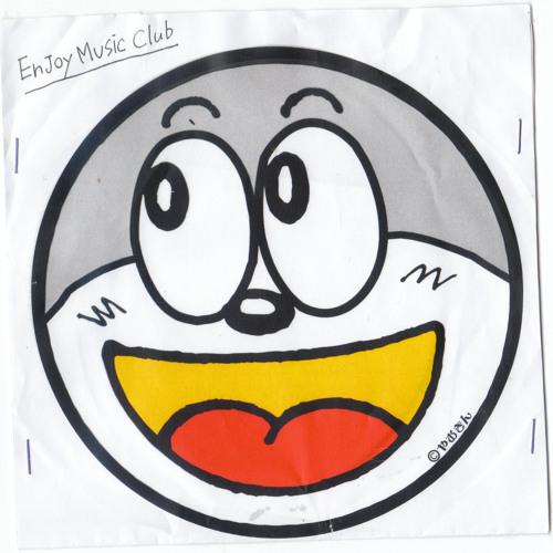 EMCのラップ道