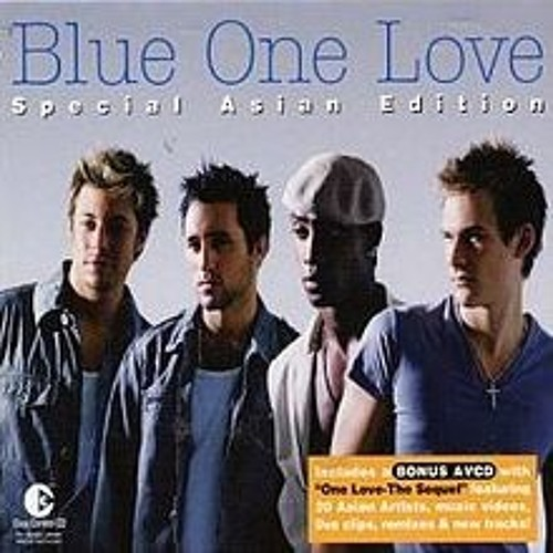 Blue one love asian version mp3 download mcenomlahead wattpad.