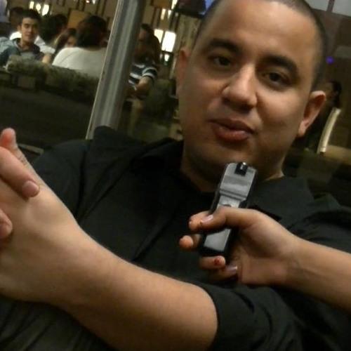 Carlos de Jota - Entrevista con Pipe Pelaez