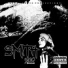 Smith - Solange ich rappe (Remastered) [DIRTY]