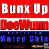 Bunx Up by DeeWunn feat. Marcy Chin [RADIO]
