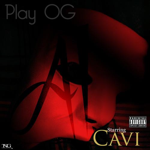 Play OG