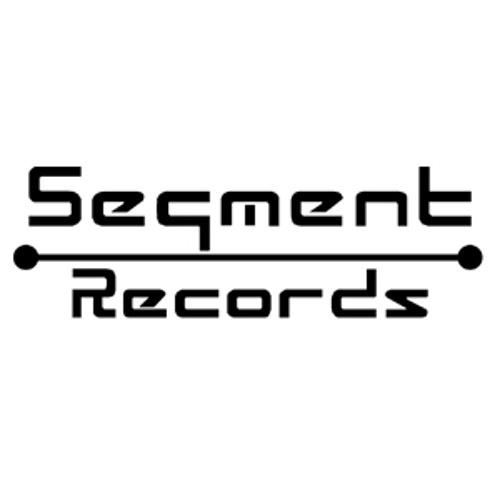 "DJ Samer & DJ B ""Moonlight"" (Ri9or Ambient Outro Rmx) Segment Recordings - LoQ Snippet"