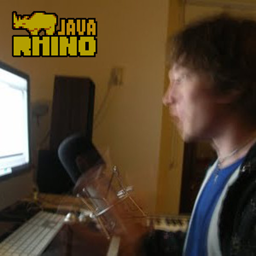Java Rhino Radio Stations - Tachyon Ray w/ FX