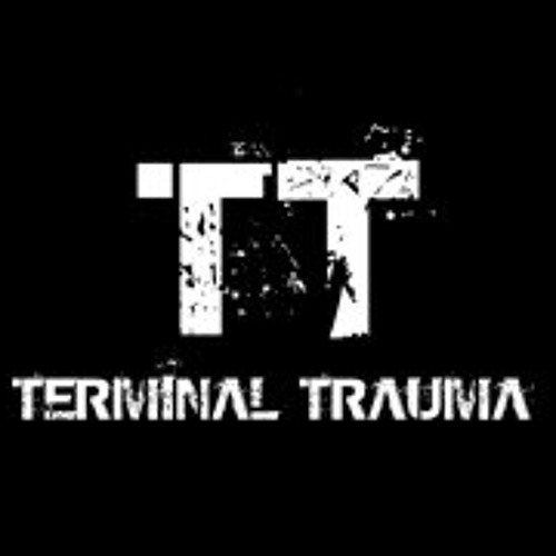 Terminal Trauma - New Year Dj Set 2012-2013