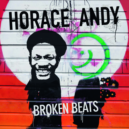 Horace Andy ft. Million Teeth - Badman  (Dub by RSD aka Rob Smith)