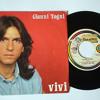Vivi Gianni Togni remix cover Salvo