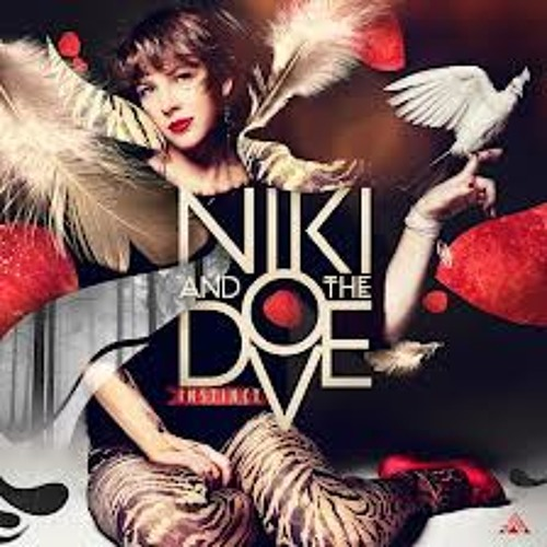 Niki  & The Dove [SDee Feat] MOTHER PROJECT