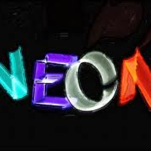 Neon Taylor - OneTake :::: Prod. by Neon Taylor