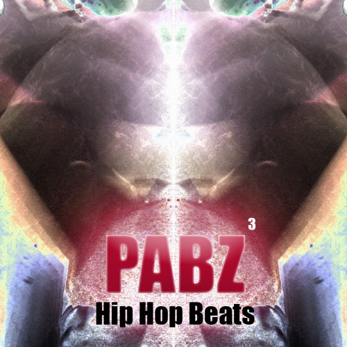 *1984* - Hip Hop Beat Pabzzz