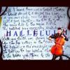 Hallelujah Leonard Cohen Cello By Rashed Abdullah