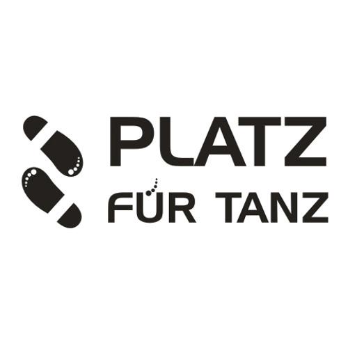 Platz für Tanz podcast #150 (31.12.2012.) by Johny Adroit