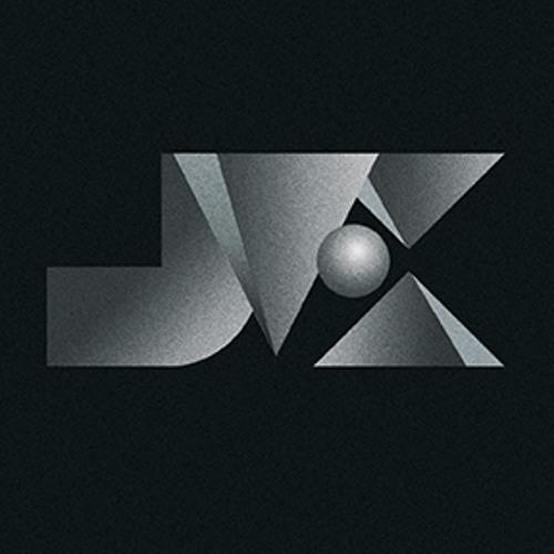 Jvox • Backwards Dream