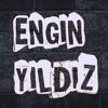 Engin Yildiz - Black Night Club Usak Live Set (21.12.2012)