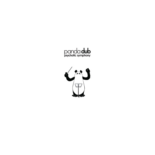 PandaDub&Dub & Raggatek & Dub etc...