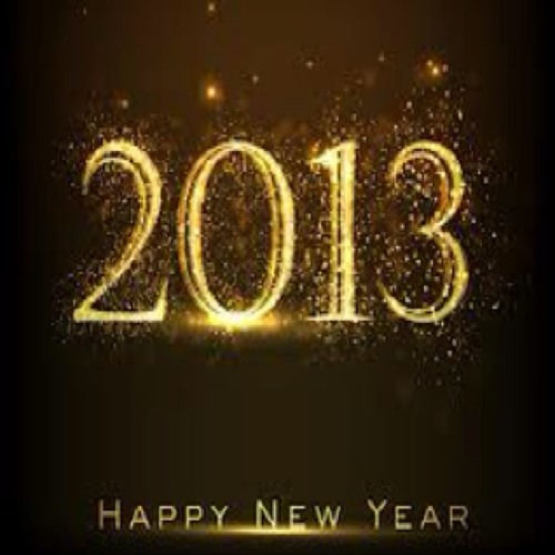 Auld Lang Syne . Happy New Year :))