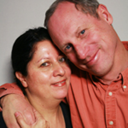 StoryCorps 304: Angel On My Shoulder