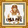 Soulja Boy Tell 'Em - How I Rock U$A DRE album