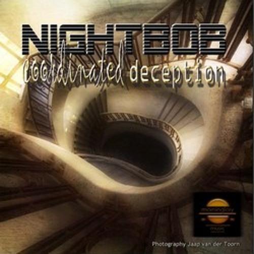Nightbob - Coordinated Deception (Original Mix) FREE DOWNLOAD!