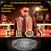 (96 bmp) Pa Romper La Discoteca - by djanthonysjl1