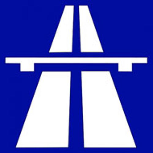 Lane Change