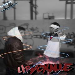 Metamorfosis Underground - Liryckalle
