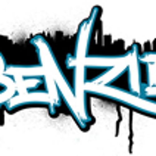 Benzie - Boombastic
