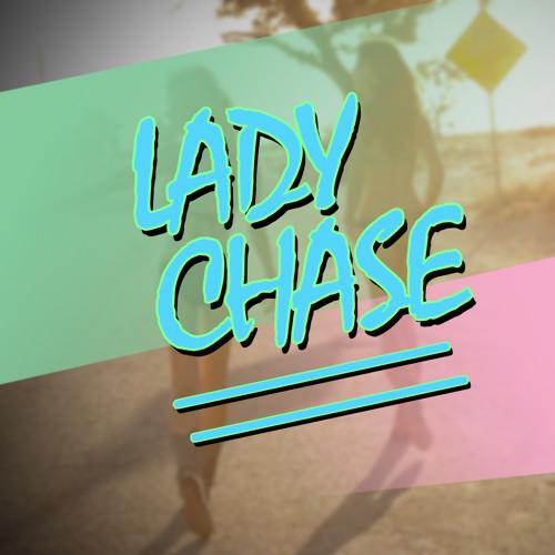 Magic (Lady Chase Remix) - Lehtmojoe