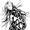 Lolita is dancing - Guapa Loca (live)