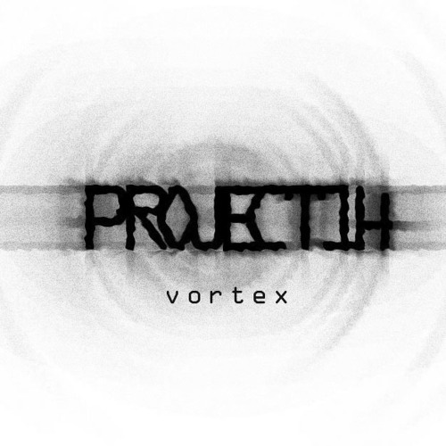 Project 14 - Vortex [FREE DOWNLOAD]
