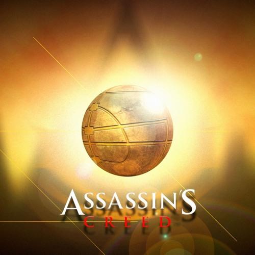 DesTrucTeK - Assassin's Creed