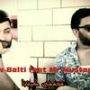 Balti FT Mr Mustapha - مهمشي كيفنا 2013