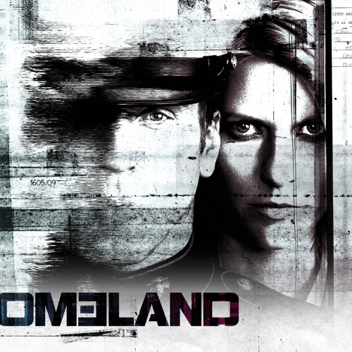 Old Fashioned: The Homeland Episode