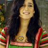 Julieta Venegas _ Eres para mí _ Isaac Maya rmx_ FREEDOWNLOAD