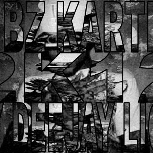 Vibz Kartel 2012 by DeeJay Lion (DEC 2012)