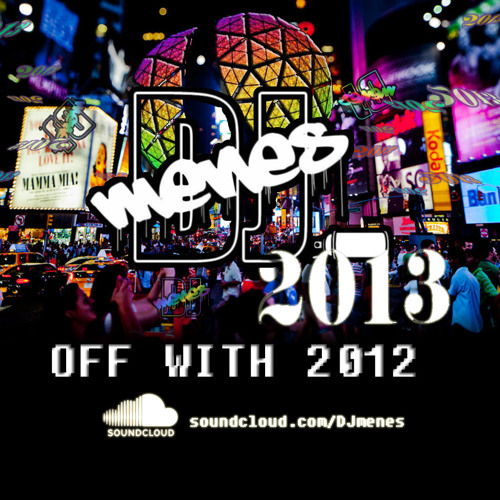 OFFwith2012