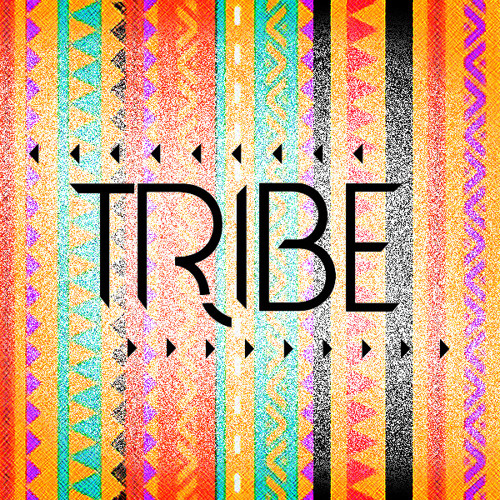 Subscribe to TribeEDM