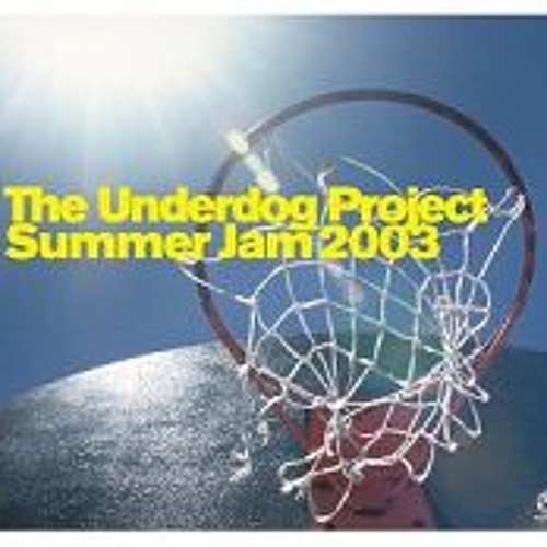 The Underdog Project feat Sunclub - Summer Jam (ArnockElectro 2k13 Remix) -Download LinkIn Description!!