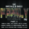 Eddie Voyager - Crucify Me Featuring Caroline Wilcock [FREE DOWNLOAD] (Va - Breakz R Boss Family: Part 2 TEASER)